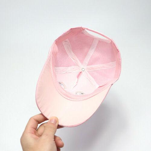 Baby Boy Girls Hats Soft Bunny Cartoon Sunhat Eaves Baseball Cap Sun Hat Beret