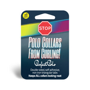 STOP-POLO-COLLARS-CURLING-x10-Self-Adhesive-Supports-Stays-Stiffeners