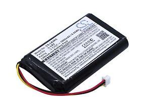 Battery-for-Logitech-M-RAG97-MX1000-cordless-mouse-190247-1000-3-7V-2000mAh