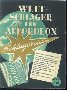 Weltschlager-fuer-Akkordeon-Band-35
