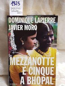 Mezzanotte-e-cinque-a-bhopal-di-Lapierre-e-Moro