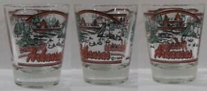 Arkansas-Countryside-Attractions-Shot-Glass-4644