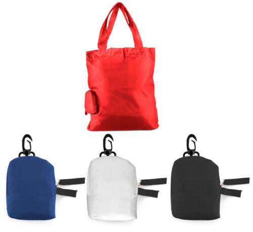 Borsa di acquisto Pocket in mini borsa verwandelbar lunga HENKEL