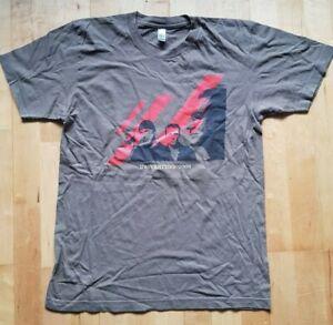 U2-Vertigo-tour-2005-T-Shirt-Original-Vintage