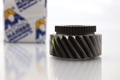 Ford Transit RWD MT82 gearbox 6th gear 44 teeth Antonio Masiero o.e.m.