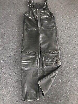 De 148 bedste billeder fra Leather | Læder, Læderbukser og