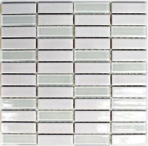 Sockelleisten aus Granit Impala Grey mit Fase oben und Oberflächenbehandelt