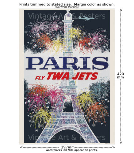 GOODFELLAS Canvas Art PicturePREMIUM Quality *Choose your size