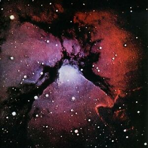 King-Crimson-Islands-New-Vinyl