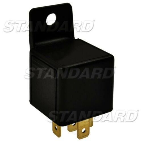 Air Control Valve Relay Standard Motor Products RY88 A//c Relay Blow