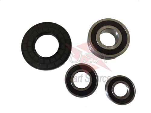 Amana Front Load Washer Bearing W10253864 AP4426951 8181666 Kit 118 Assy