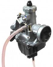 Carburateur carbu Mikuni PZ26 26 mm pour Dirt pit bike mini quad NEUF carburator