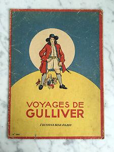 Viajes-De-Gulliver-Ediciones-N-392