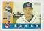 2009-Topps-Heritage-Baseball-Base-Singles-1-149-Pick-Your-Cards thumbnail 176