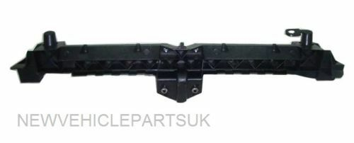 PEUGEOT PARTNER 2008-2016 FRONT RADIATOR PANEL SUPPORT NEW INSURANCE APPROVED