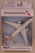 DARON American Airlines RLT1664-1