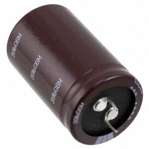 CAP-ALUM-180UF-20-500V-SNAP-IN