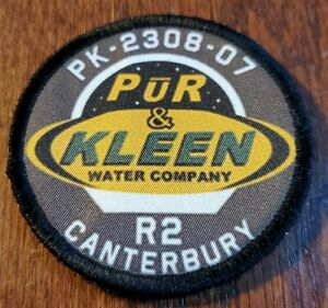 Canterbury-Pur-amp-Clean-The-Expanse-Morale-Patch-Tactical-Military-Army