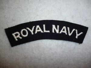 Royal-Navy-Cloth-Shoulder-Title-Insignia