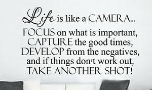 Life-is-like-a-camera-wall-quotes-saying-words-lettering-sticker-decal-mural-art