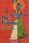 The Puranas: In the Light of Modern Science by K.Narayanaswami Aiyar (Paperback, 2005)