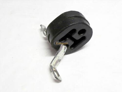 Hanger VW Passat Exhaust Mounting Rubber Bracket
