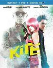 Kite - Blu-ray Region 1