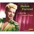 Helen Forrest - Golden Years of (I Had the Craziest Dream, 2003)