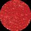 Fine-Glitter-Craft-Cosmetic-Candle-Wax-Melts-Glass-Nail-Hemway-1-64-034-0-015-034 thumbnail 221