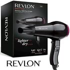 Revlon Rvdr5823uk Harmony Dry & Style 2000w Hair Dryer