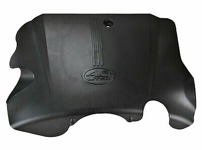 NEW OEM 1998-2002 CROWN VICTORIA GRAND MARQUIS TOWN CAR 4.6L ENGINE COVER 1