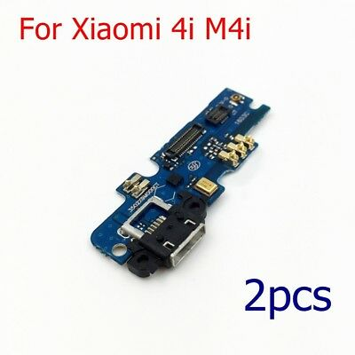 GbcFacoryyGGBC HYX 5 PCS Card Reader for Xiaomi Mi 5 Repair Parts for Xiaomi