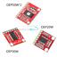 thumbnail 3 - OEP20W/30W/50W*2 Mono/Dual Channel 8-24V/4.5-24V/6-18V D Class Amplifier Board