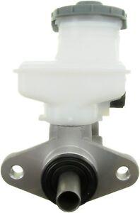 For 2002-2004 Honda CRV Brake Master Cylinder API 72777KV 2003 EX