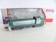 PIKO BB 64021 LOCOMOTIVE DIESEL FRET SNCF 96169