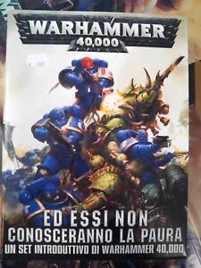 Warhammer-40-000-Ed-Essi-Non-Conosceranno-La-Paura-Starter-Set-40-04