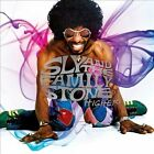 Higher! by Sly & the Family Stone (CD, Aug-2013, 4 Discs, Epic)
