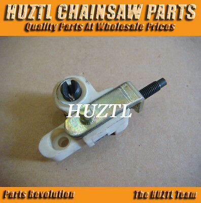 Chain Tensioner Adjuster For Stihl Chainsaw MS290 MS390 MS310 390 029 039 NEW