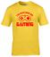 miniature 17 - I'd Rather be Gaming Kids Boys Girls Gamer T-Shirt  Funny Gaming Tee Top