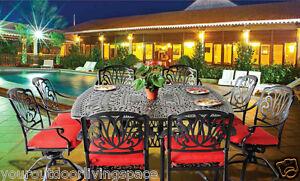 9-piece-patio-dining-set-cast-aluminum-outdoor-furniture-Elisabeth-table-seats-8