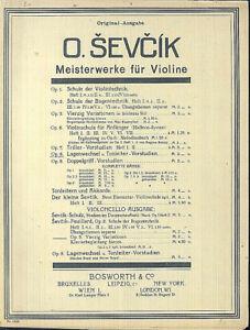 O-Sevcik-Op-8-Lagenwechsel-u-Tonleiter-Vorstudien