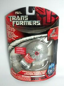 jouet-Transformers-Undercover-Dispositif-D-039-ecoute-Mousqueton-RADAR-HASBRO