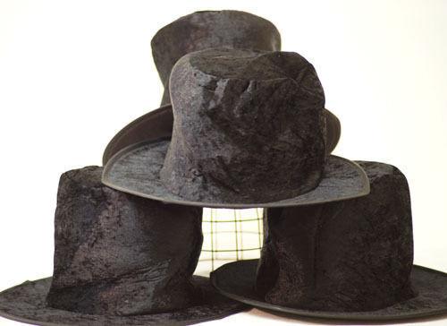 FOLLETTO Munchkin oversize cappello più acquisti MAD CAPPELLAIO più si salva