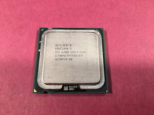 Intel-Pentium-D-945-3-4GHz-LGA775-Dual-Core-Processor-SL9QB