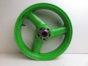 Kawasaki-ZX9R-ZX-9R-B1-B4-1994-1997-Front-Wheel-17-x-3-5-17-034-J11