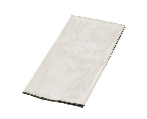 Robens Foil Wind Shield Regular /& Tall Sizes