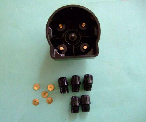 Nuovo Calotta Spinterogeno Replica Lucas 400135 Alvis 1931-4 36-9 Austin 7