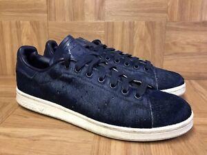 RARE🔥 Adidas Originals Stan Smith