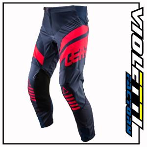 PANTALONI-GPX-4-5-INK-RED-LEATT-pantalone-enduro-cross-motocross-rosso
