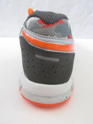 Baskets Asics Gel De T317q 1167 lyte33 Homme Pour Chaussure Course 2 C6vgqw